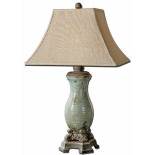 Ulloa 31.5 Table Lamp