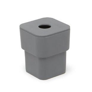 Scillae Storage Container by Umbra