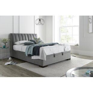 Wade Logan Beds