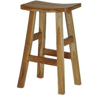 Bundoran 76cm Bar Stool By Union Rustic