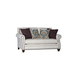 Chelsea Home Furniture Tyngsborough Loveseat