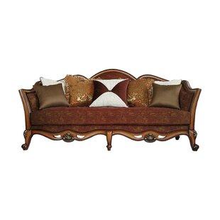 Daquan Sofa
