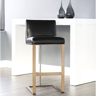 Wellman 30 Bar Stool Comm Office