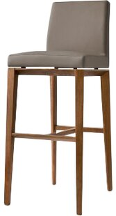 Bess 25.6 Bar Stool