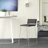 Sawyer Bar Wire Stools by Upper Square™