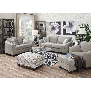 Natalya Configurable Living Room Set