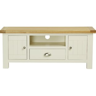 Longview TV Stand For TVs Up To 60