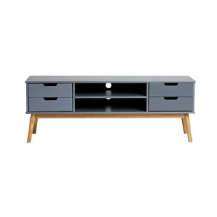 Katharine TV Stand For TVs Up To 70