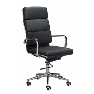Carrion Ergonomic Task Chair (Set of 2)