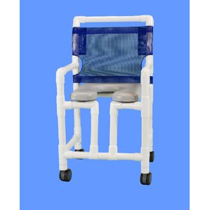 Soft Seat Shower ChairShower Chairs   Stools You ll Love   Wayfair. Folding Chairs For The Shower. Home Design Ideas