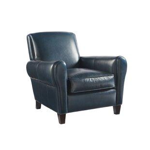 Laguna Club Chair