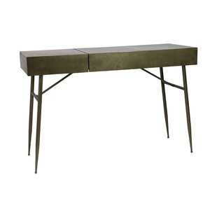 Okolona Console Table By Williston Forge