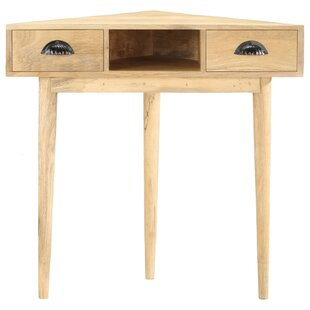 Knight Console Table By Alpen Home
