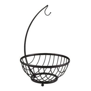 Hutchings Fruit Basket