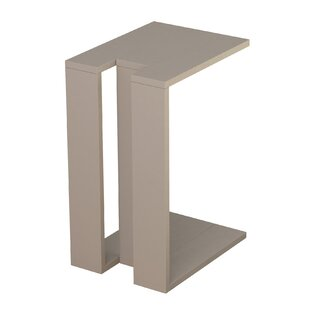 unusual side tables | wayfair.co.uk Funky Bedside Tables