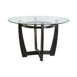 Angelyca Dining Table by Latitude Run®