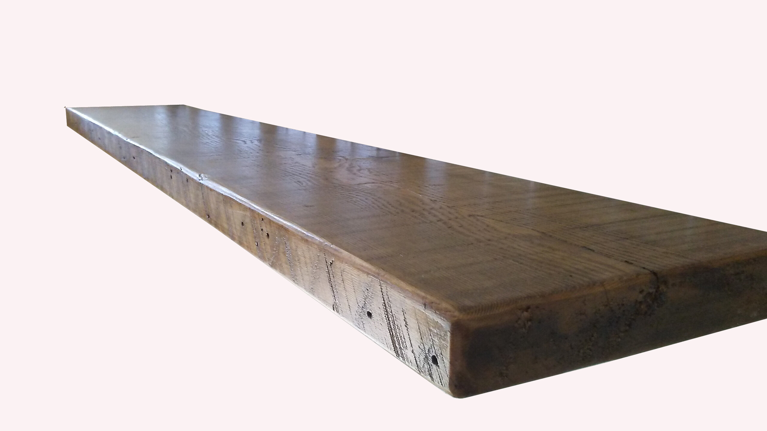 millwood pines cloran floating shelf w &experiencetype=2&selectedvertical=2&piid=