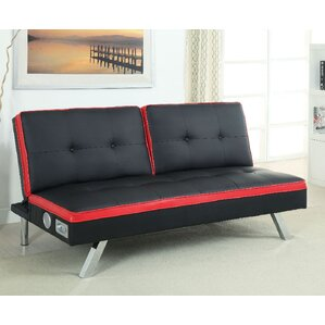 Harley Convertible Sofa by A&J Homes Studio
