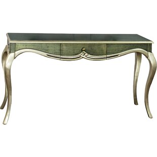 Cinca Console Table By Canora Grey