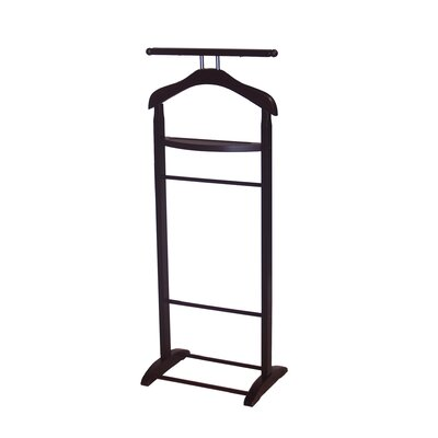 Proman Products Knight Valet Stand