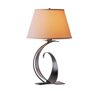 Intersections 20 Table Lamp