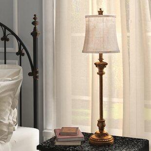 Belford 33 25 Buffet Lamp