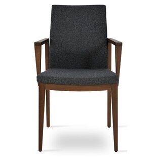 Looking for Pasha Chair by sohoConcept Reviews (2019) & Buyer's Guide