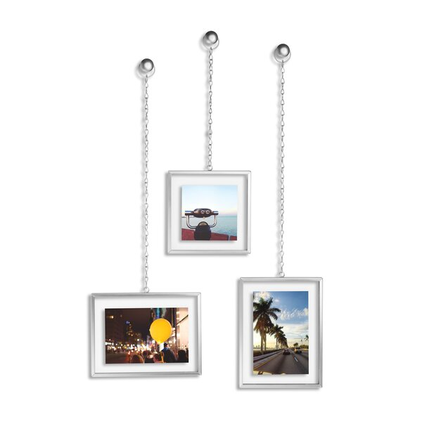 Hanging Picture Frames Youll Love Wayfair