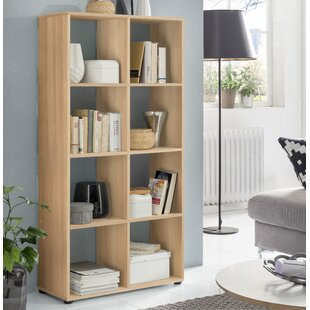 Marianna Bookcase By 17 Stories