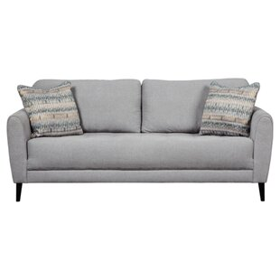 Bargain Callis Sofa by George Oliver Reviews (2019) & Buyer's Guide