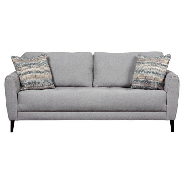 https://go.skimresources.com?id=144325X1609046&xs=1&url=https://www.wayfair.com/furniture/pdp/george-oliver-callis-sofa-w001074062.html