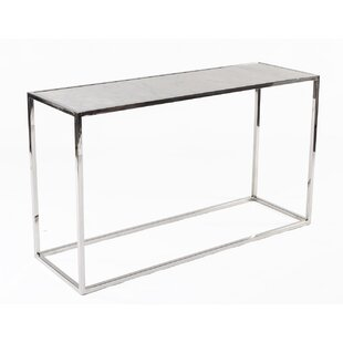 dCOR design Eilwyn Console Table