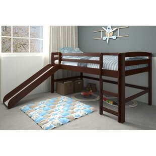 Check Prices Debbra Twin Bed By Harriet Bee