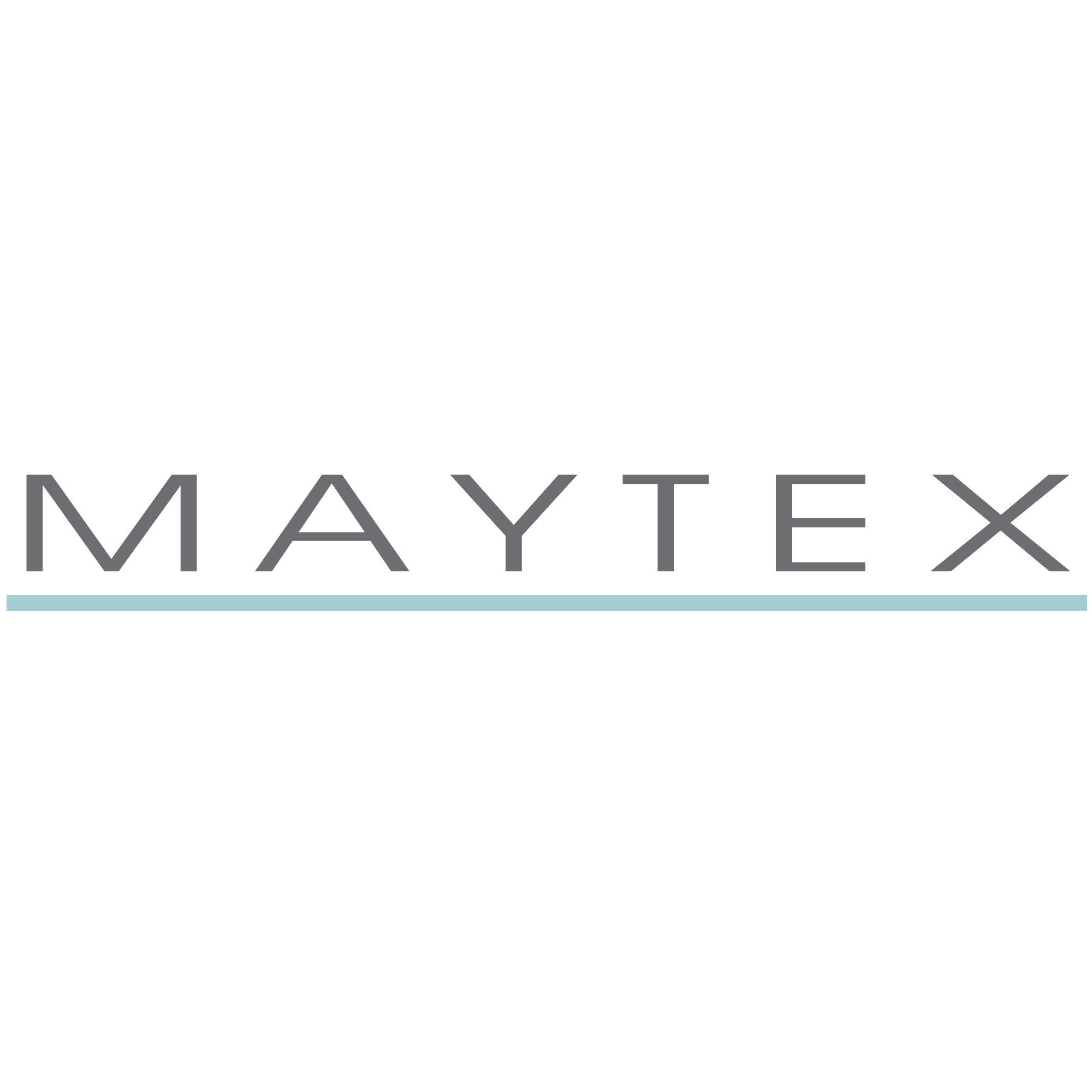Pleasant Maytex Wayfair Alphanode Cool Chair Designs And Ideas Alphanodeonline