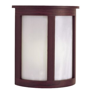 Rosetta 2-Light Wall Sconce by Radionic Hi Tech