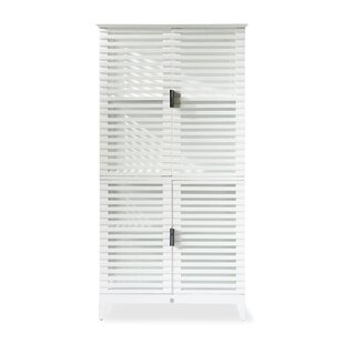Divers Cove Cabinet By Riviera Maison
