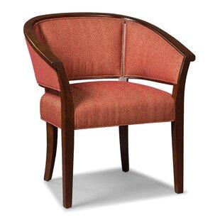 Gresham Barrel Chair by Fairfield Chair