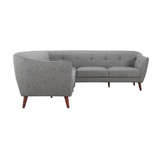 Book Sectional