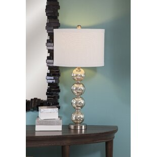 Elicia 29 Table Lamp