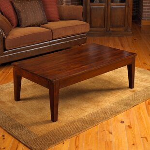 Gambino Coffee Table