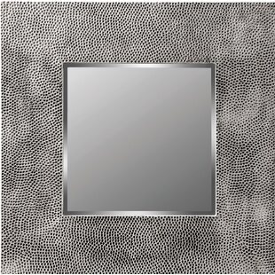 Galaxy Home Decoration Odessa Accent Wall Mirror