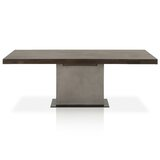 https://secure.img1-fg.wfcdn.com/im/20611383/resize-h160-w160%5Ecompr-r85/6281/62815888/alphonse-dining-table.jpg