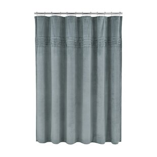 Hough Single Shower Curtain