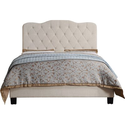 Beds You Ll Love Wayfair