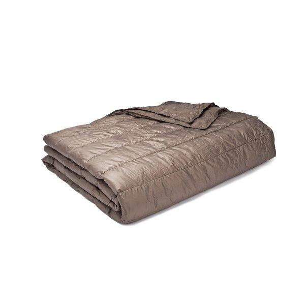 Washable Down Blanket Wayfair Ca