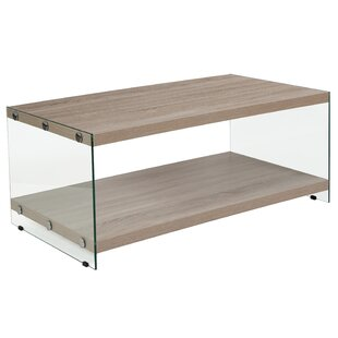 Check Prices Weston Coffee Table By Flash Furniture