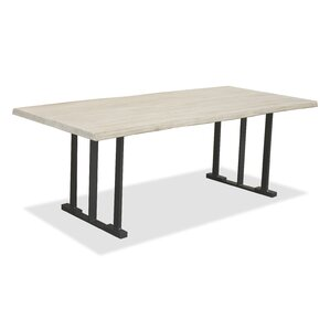 San Francisco Dining Table by South Cone Home