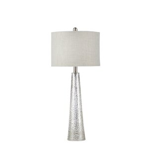 Modern contemporary table lamps allmodern 29 table lamp aloadofball