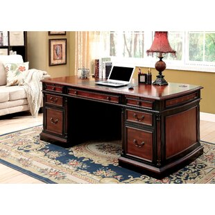 Cheshire Executive Desk