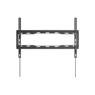 Double Stud Fixed Wall Mount for 37